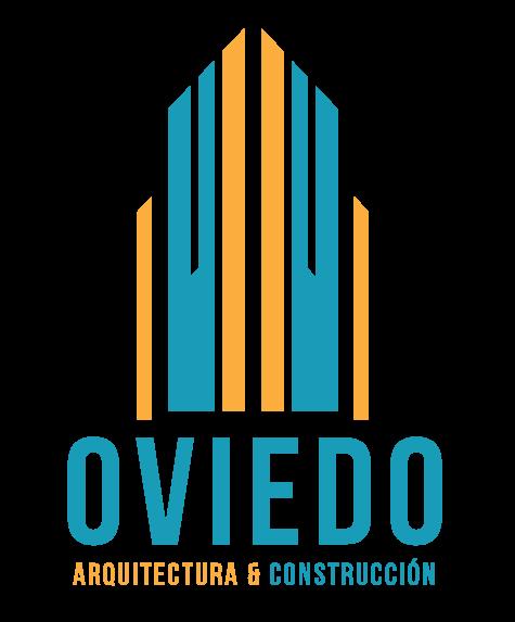 Oviedo Arquitectos
