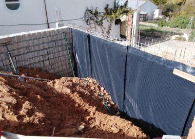 construccion_casa_rural_hontecillas_cuenca_1