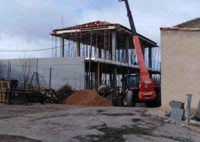 construccion_casa_rural_hontecillas_cuenca_2
