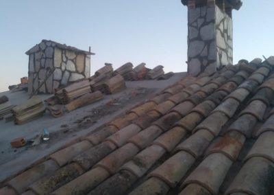 construccion_casa_rural_hontecillas_cuenca_3