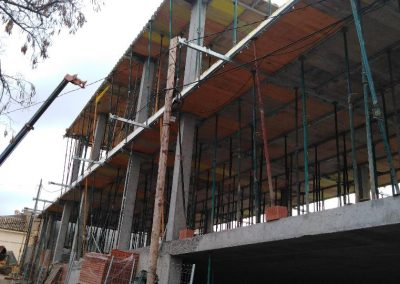 construccion_casa_rural_hontecillas_cuenca_4