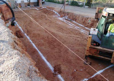 construccion_casa_rural_hontecillas_cuenca_5