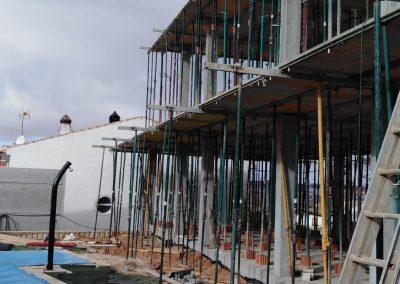 construccion_casa_rural_hontecillas_cuenca_6